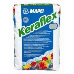 colle-carrelage-keraflex-gris--mapei-