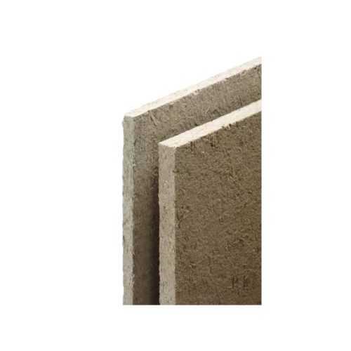 plaque acoustix pan-terre 28.5mm
