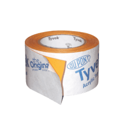 bande-adhesif-tyvek 25m