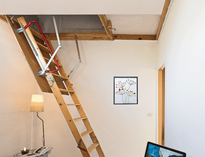 illustration-escalier-escamotable
