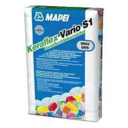 mapei-keraflex-vario-s1-25kg