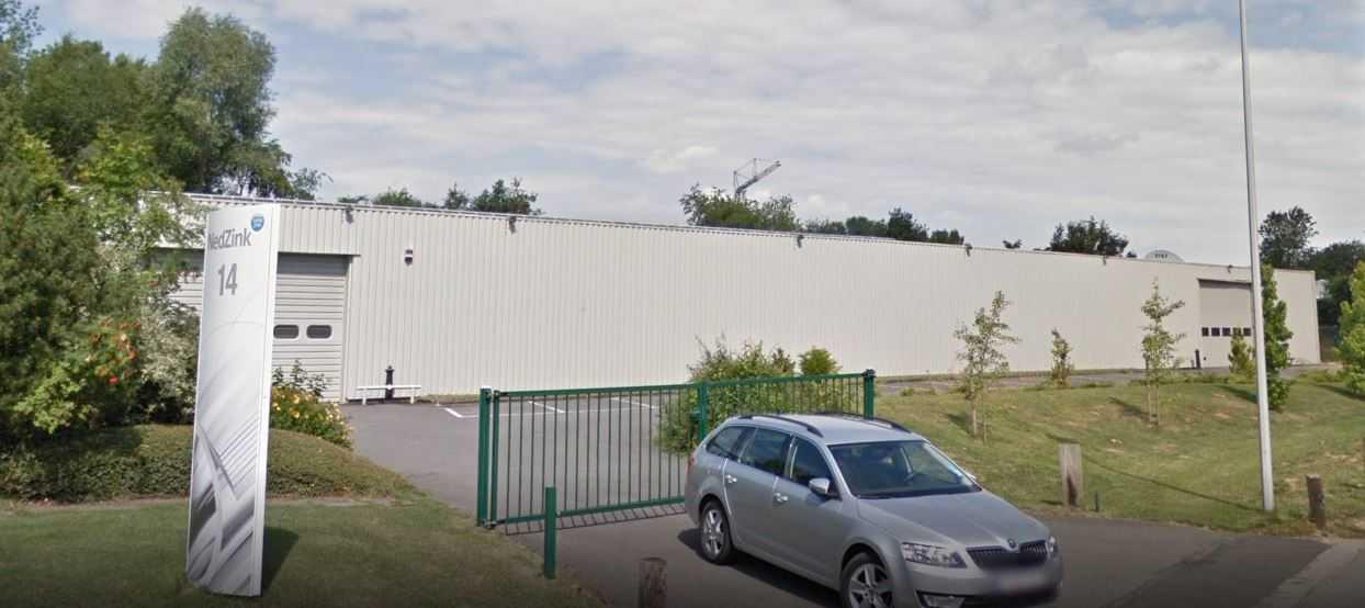 usine mopac siege mopac