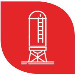 service silo