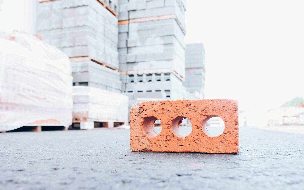 matériaux de construction moins cher allmat