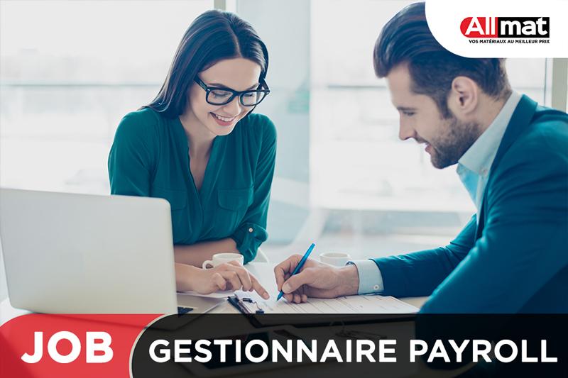 gestionnaire-payroll